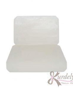 Eriyebilir Sabun Bazı Şeffaf 1kg - HM-002