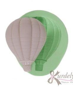 Büyük Boy Hava Balonu silikon kalıp - KK-1583