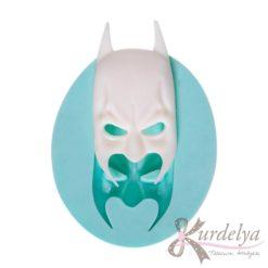 Batman silikon kalıp - KK-1159
