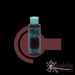 130 cc Bordo Rich Multisurface - RM130-2162