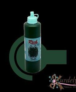 500 cc Yağ Yeşili Rich Multisurface - RM500-2222
