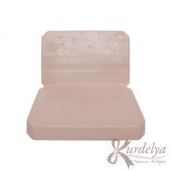 Eriyebilir Sabun Bazı Ten Rengi 1kg - HM-018