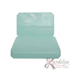 Eriyebilir Sabun Bazı Yeşil 1kg - HM-017