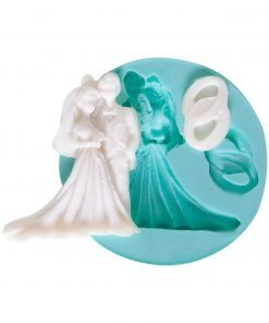 Bride, Groom and Couple Ring candle silicone mold, Bride, Groom and Couple Ring concrete silicone mold, Bride, Groom and Couple Ring resin silicone mold, Bride, Groom and Couple Ring soap silicone mold, Bride, Groom and Couple Ring epoxy silicone mold, Bride, Groom and Couple Ring clay silicone mold